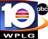 10 abc WPLG